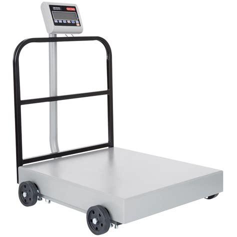 400 lb bench 400 lb bench 28 images tor eqm 400 800 800 lb digital
