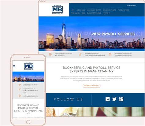 Accounting Website Templates Toronto Accounting Website Themes Chartered Accountant Website Templates Free