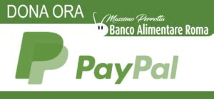 banco alimentare roma banco alimentare roma associazione banco alimentare roma