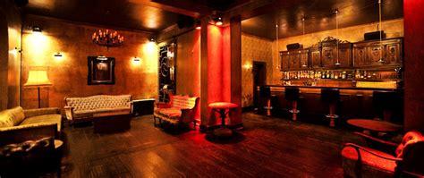 Best Bars in Berlin ? Best Bars Europe