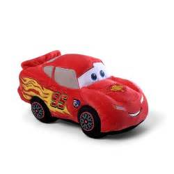 lighting mcqueen toys cars 2 11 lightning mcqueen plush lightning mcqueen toys