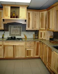 Kitchen Cabinets Madison Wi cabinets amp countertops brunsell