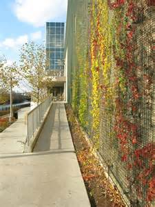 trellis lincoln park 10 best images about greenscreen 174 projects on
