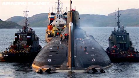 interno sottomarino sottomarini russi dal kursk all aqula