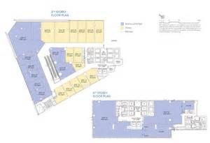 plans design floor plan site plan