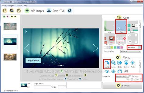 wordpress themes photo slideshow wordpress slideshow free pure css3 slide show