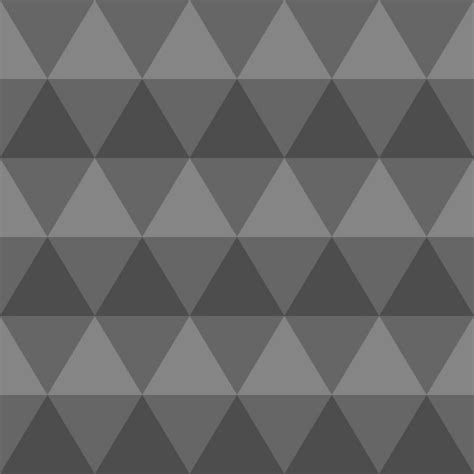 triangle pattern in php triangle patterns vector tiles