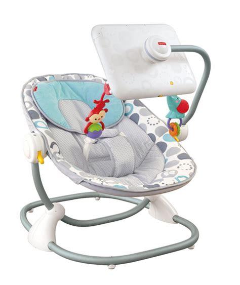 silla bebe una silla para beb 233 con soporte para tablet mi mam 193