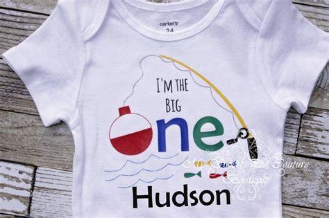 best 25 birthday shirts ideas on baby