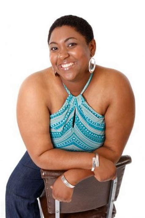 plus size hairstyles for african american women short haircuts for heavy women