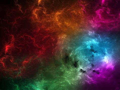 abstract nebula wallpaper abstract nebula pics about space