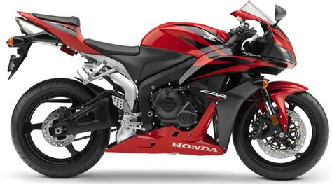 cbr 600 motorcycle honda cbr 600 bike wallpapers beautiful cool wallpapers