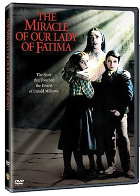 fatima a pilgrimage with books miracles of fatima and lourdes book covers