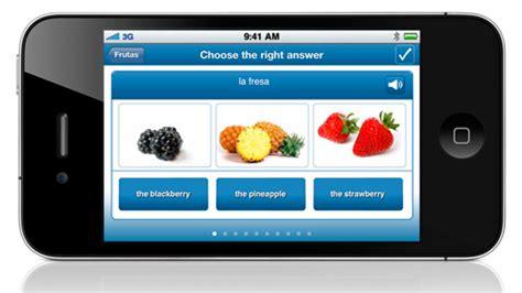 best learn italian app 7 top apps to learn italian like a pro