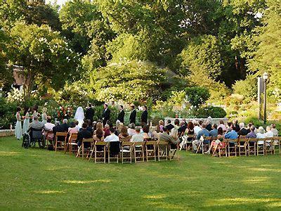 houston botanical garden wedding houston botanical garden wedding dallas indian wedding