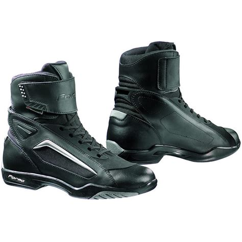 forma northwind motorcycle boots clearance ghostbikes