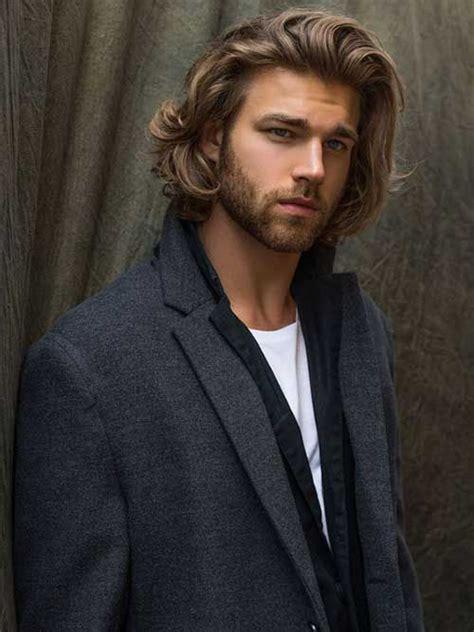 mens 50 plus hair style 17 best ideas about men s hairstyles on pinterest men s
