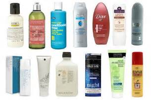 product care growing demand for hair care products b2b news