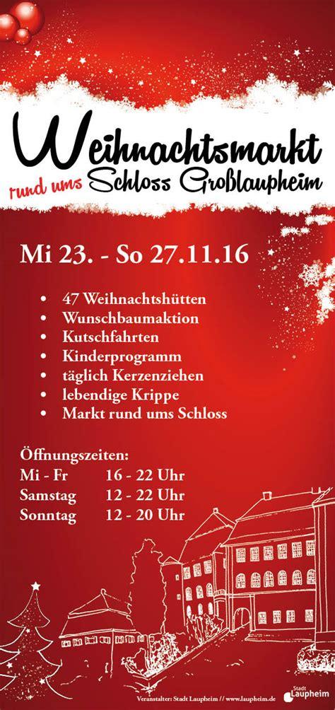 Plakat Verkauft Gewinnspiel by M 228 Rkte