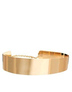 25 best ideas about gold metal belt on dress