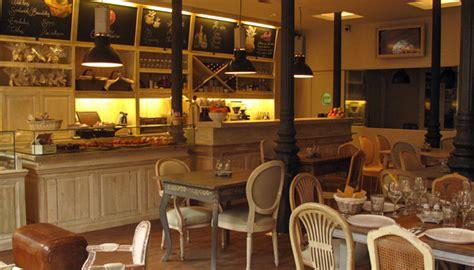 author cafe fernando food blog cakes cafe fernando food blog home design idea