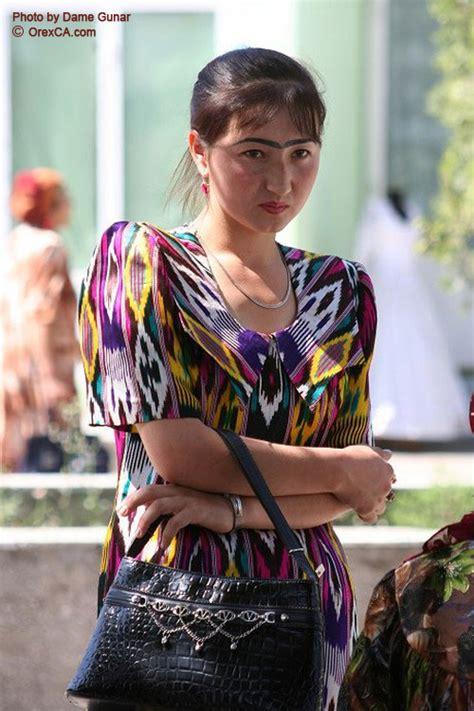 uzbek beauty uzbekistan has no idea who nude uzbekistan women gallery adult webcam movies