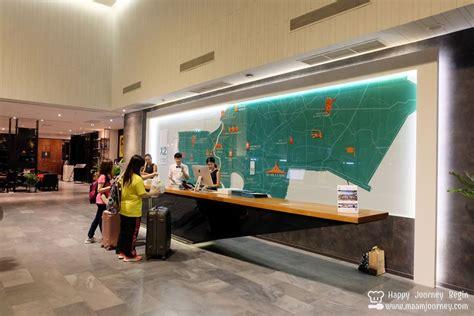 agoda x2 vibe bangkok ร ว ว 4k caf 233 ส ดช คท x2 vibe bangkok sukhumvit hotel