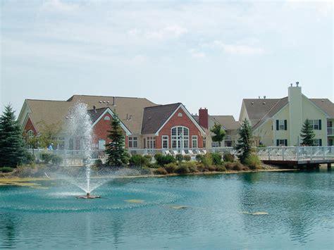 2 bedroom apartments in dublin ohio dublin commons rentals columbus oh apartments com