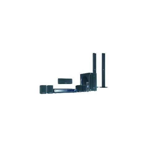 best buy home theater sound systems 2009