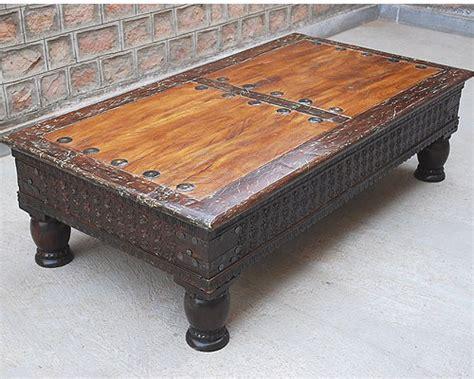 coffee table astonishing reclaimed wood coffee table