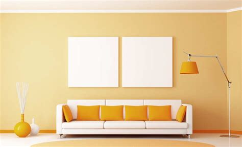 interior paint color combinations images interior paint color combinations images luxury amazing of