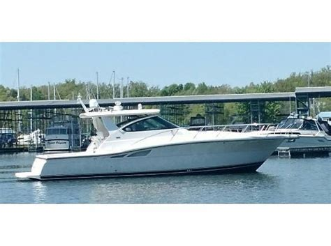 boats for sale in madisonville ky boats for sale in madisonville kentucky