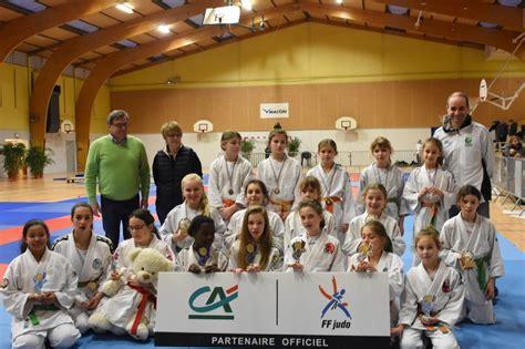 Mba Macon by M 226 Con Infos Le Web Journal Du M 226 Connais Judo Tous
