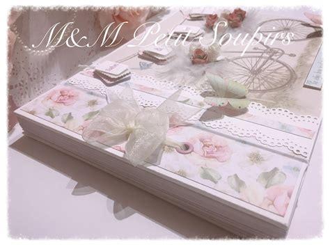 tutorial libro scrapbook tutorial libro de firmas boda encuadernaci 243 n lazo