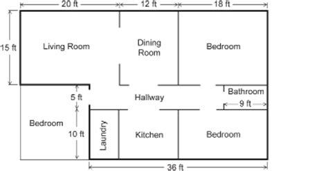 house perimeter area and perimeter house design house design