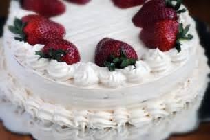 receta de pastel de tres leches c 243 mo hacer una torta de tres leches genovesa sys youtube