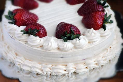 Receta Para Pastel De Tres Leches C Mo Hacer Una Torta   receta para pastel de tres leches c mo hacer una torta