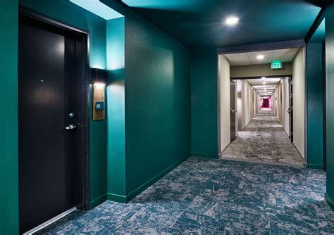 portland interior design firms before after sonoran vista