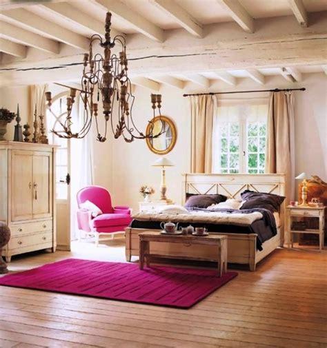 15 Modern Classic Bedroom Designs Rilane Modern Classic Bedroom Design