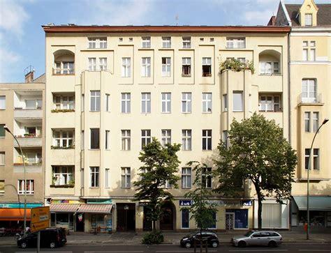 eichkstraße 155 14055 berlin david w berlinie wyspy kultury