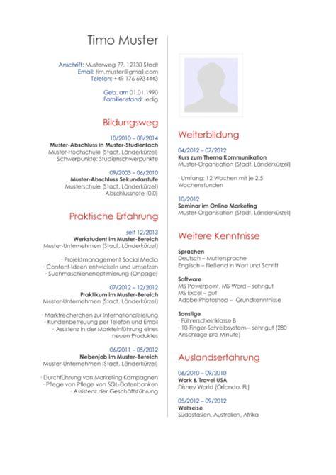 Initiativbewerbung Anschreiben Redakteur initiativbewerbung muster f 252 r publisher lebenslaufdesigns de