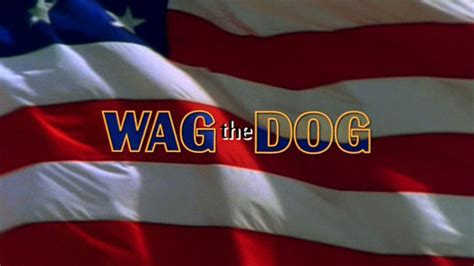 the wagging the wag the 1997 the title stills collection updates