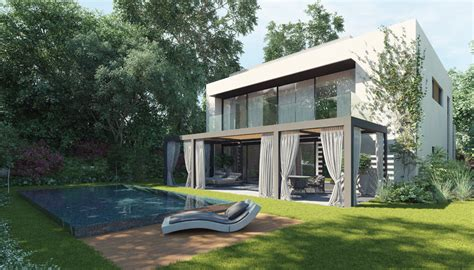 home design story pool home visualizations take you back to nature