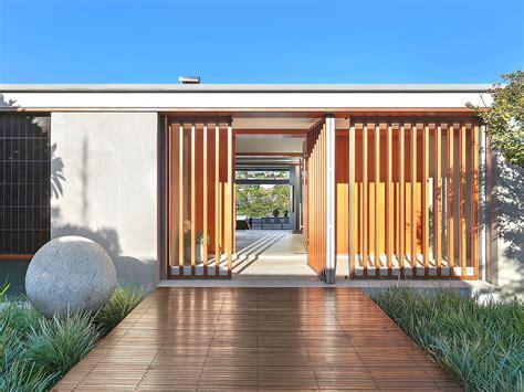 home facade design software home facade design ftempo
