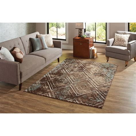 brown rugs for living room brown rugs for living room trends also amazing design images decoregrupo