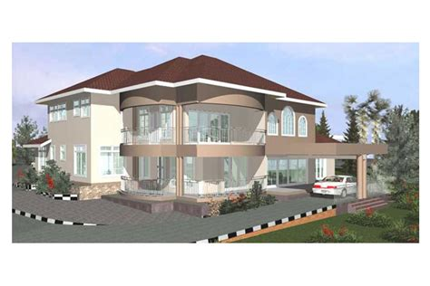 house designs in uganda house designs in uganda nabelea com