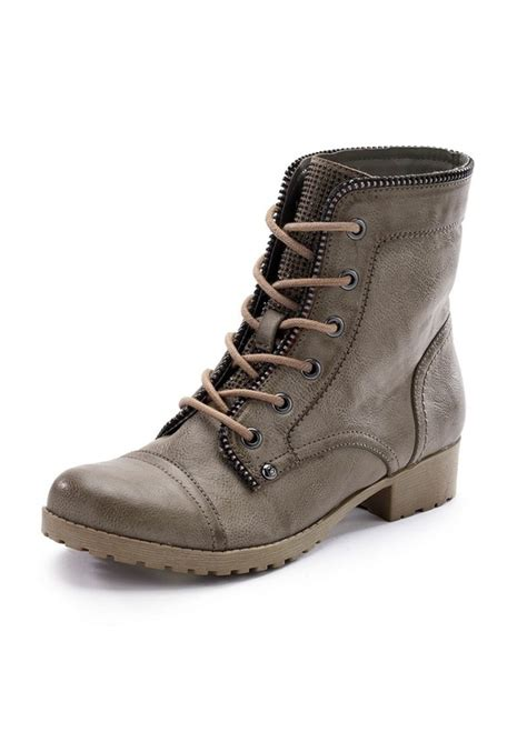 Belva Leather Bag guess g by guess quot belva quot casual combat boots shoes