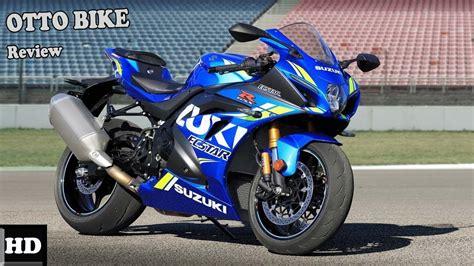 otto bike   suzuki gsx  engine  price