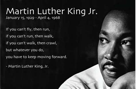 Martin Luther King Jr Quotes Quotes From Martin Luther King Quotesgram