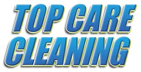 Upholstery Cleaning Grand Rapids Mi Gutter Cleaning Grand Rapids Service Review Top Care